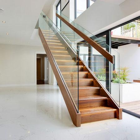 Escadas 03