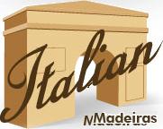 Madeiras em Geral - Italian Madeiras