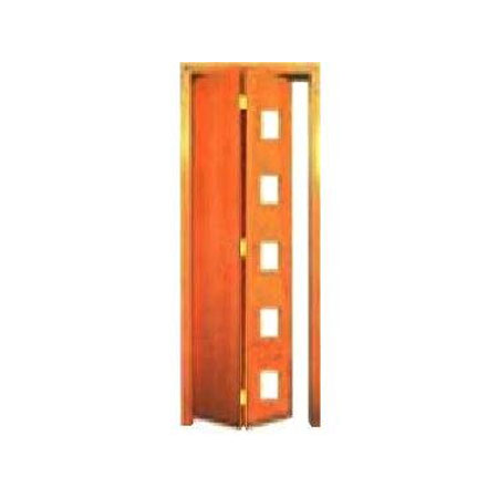 Porta Modelo 01