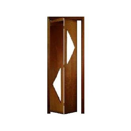 Porta Modelo 07