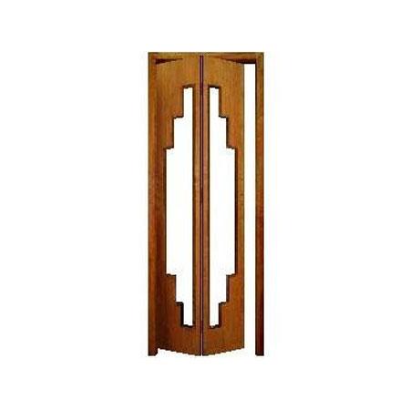 Porta Modelo 05